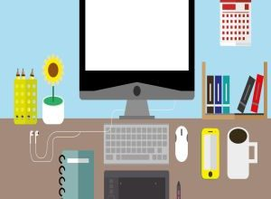 Robot Trading System – Envelopes Results for 2012